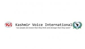 Kashmiri parties pass resolution to allow global rights bodies to visit Kashmir
