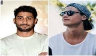 Prateik Babbar gears up to DJ with Kygo!