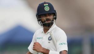Virat Kohli becomes the most searched sportsperson on this platform; details inside
