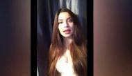 Abu Dhabi: Teen model 'auctions virginity' for $3 million for bearing education expenses