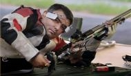 Gagan Narang: The inspirational journey of the shooter from hitting balloons with toy gun to winning Olympic for India