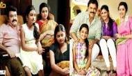 After Mohanlal's Drishyam, Venkatesh to remake this Mammootty blockbuster in Telugu ?