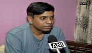 Gurugram: 7 year-old dies of dengue in Fortis Hospital, family billed Rs 16 lakh