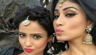 Naagin 3: No Mouni Roy, Adaa Khan in Ekta Kapoor's supernatural show