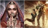 After Padmavati, now Tiger Zinda Hai of Salman Khan will also get postponed; details inside