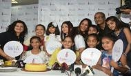 Watch video: Aishwarya Rai loses her cool after media misbehaves at an event