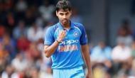 IND Vs SA: भुवनेश्वर कुमार ने रचा इंटरनेशनल क्रिकेट का नया इतिहास, कोई नहीं कर पाया ऐसा