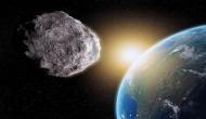 पृथ्वी के नजदीक से गुजरने वाला है कुतुब मीनार से चार गुना बड़ा उल्कापिंड,  अंतरिक्ष वैज्ञानिक ने दी चेतावनी