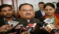 Health Ministry seeks report on Fortis dengue case