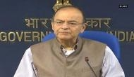 Arun Jaitley says,'BJP is 'original', why would 'clone' be preferred?'