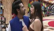 Bigg Boss 11: Bad news for the fans, now the show will not come at 10.30 PM