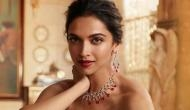 Depression most difficult experience, says Padmaavat star Deepika Padukone
