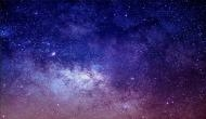 Did you know: Researchers proved stars are the oldest, may find new planets too
