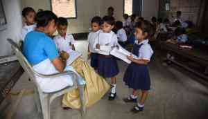 Retired teachers to fill in as Delhi government schools face shortage of staff
