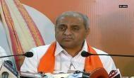 Gujarat Budget 2021: गुजरात सरकार ने अहमदाबाद-मुंबई बुलेट ट्रेन के लिए आबंटित किये 1,500 करोड़