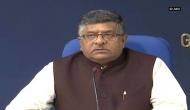 Cabinet gives nod to revision in salaries of HC, SC judges
