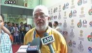 If not 'Mughal-e-Azam', then why 'Padmavati'? asks Rahul Rawail