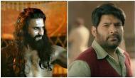 After Ranveer Singh in Padmavati, Kapil Sharma to play negative role in this film