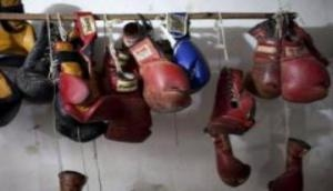 Women Youth Boxing Championship: Seven Indians to play quarters