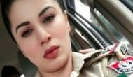Harleen Mann: Know the reality behind the pictures of 'woman cop' going viral on Internet