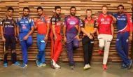 जानिए कौन हैं IPL के टॉप 10 बल्लेबाज