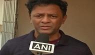 Tripura: Commandant of 2nd Tripura State Rifles arrested in journalist alleged murder case