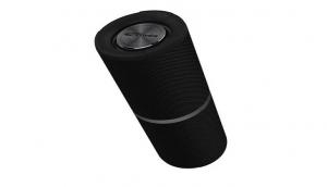 Portronics launches 'Breeze' Bluetooth speaker