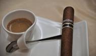 Cigars may be just as harmful, addictive as cigarettes