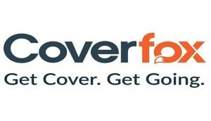 Coverfox launches 'Coverdrive' mobile app for online sale of insurance
