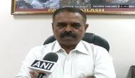 Documents show demonetisation didn't hurt Maoists
