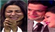 TRP Report 46 Week: There is some good news for Bigg Boss and Yeh Hai Mohabbatein fans