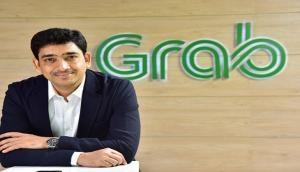 Grab appoints Vikas Agarwal as CTO, eyes on scaling GrabPay