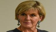 S.E. Asia, S.Asia beginning to emerge as regional powers: Australia FM