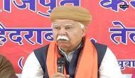Karni Sena wants to appeal to PM Modi to ban 'Padmavati'
