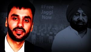 Why the Jagtar Johal arrest is continuing to hog international limelight