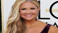 Keith Zubchevich files divorce from wife Nancy O'Dell