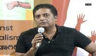 Prakash Raj sends legal notice to Mysuru MP for trolling him over PM remark