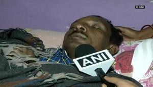 Pradyuman murder case: Ashok was tortured, sedated to confess, alleges family