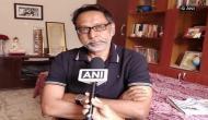 Tripura journalist murder: Editors raise concern over murder of journalists