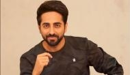 Happy Birthday Ayushmann Khurrana: When a female fan literally asked Vicky Donor actor for his sperms