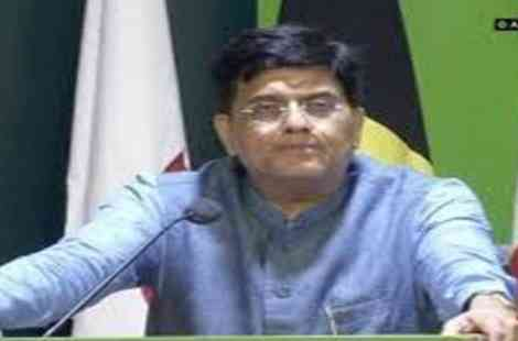 Piyush Goyal condoles Chitrakoot train derailment, says inquiry initiated
