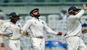 Ind vs SL: Sri Lanka win toss, India to bowl first