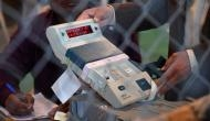 Why do faulty EVMs only vote for BJP? Oppn parties approach UP High Court