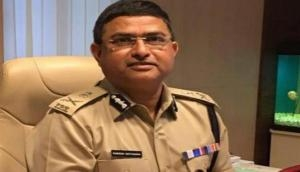 HC issues notice to Centre on pleas challenging Rakesh Asthana's appointment as Delhi Police chief