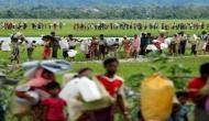 Bangladesh: Rohingya repatriation to begin in 2 months