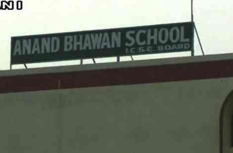 UP: School objects to Muslim students' headscarves
