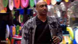 Bigg Boss 11 November 23 Highlights: Sapna Chaudhary fights with her 'so-called brother' Puneesh Sharma, Akash Dadlani wants to become the captain; 5 Catch points of last night's episode