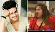 Bigg Boss 11: Priyank Sharma slammed hard by Dolly Bindra and Twitterati for calling Shilpa Shinde and Arshi Khan 'saand' and 'drum'