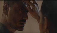 नवाज़ुद्दीन की 'मानसून शूटआउट' के गानों को नेहा भसीन देंगी आवाज