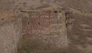 'पद्मावती' ने ली जान: नाहरगढ़ किले की दीवार से लटका मिला शव